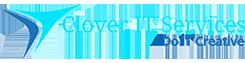 Clover Blog Site